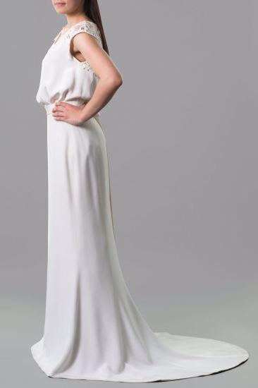 Your Invitation To An Exclusive Designer Sample Sale At Blackburn Bridal, London 6th-9th November 2016 (Weddings )