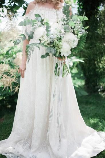 Bardot Inspired Bridal Inspiration (Get Inspired Styled Shoots )