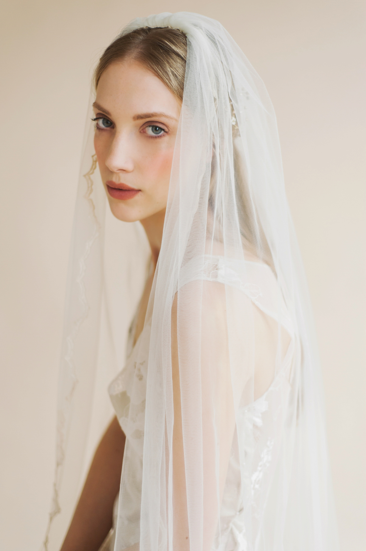 Celebrating Wedding Style, Not Convention – Welcome To The White ...