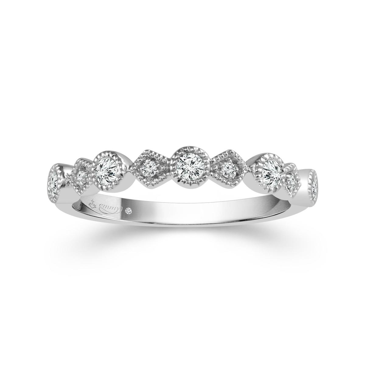 H samuel wedding rings palladium san antonio