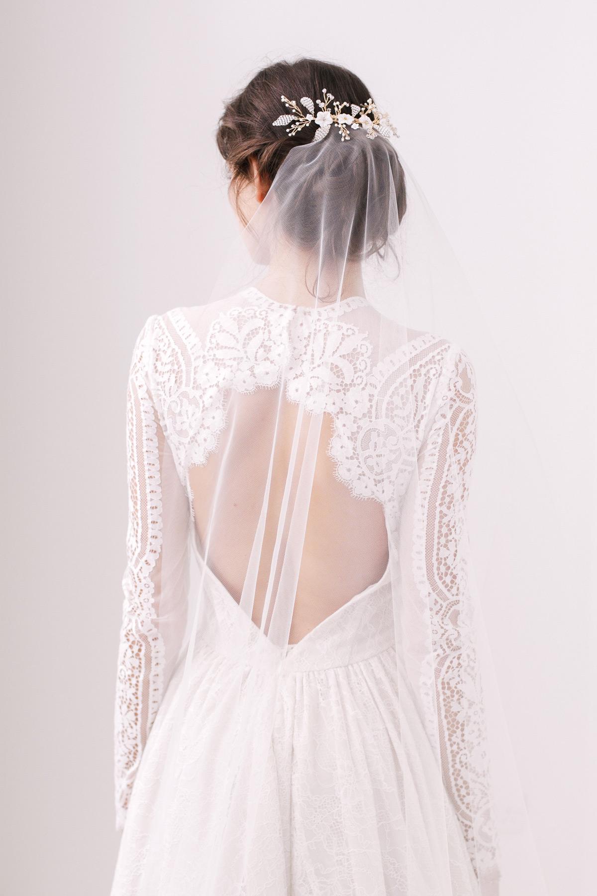 dress designs vine vogue wedding brides over