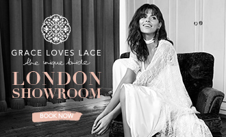 The Designer Wedding Show ~ Matthew Williamson set to Launch New Bridal Collection... (Weddings )