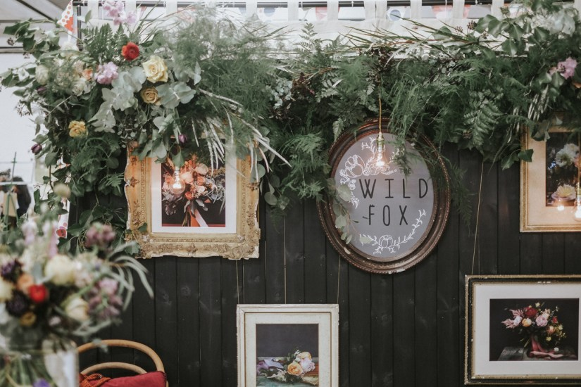 A Most Curious Wedding Fair, London 17th-19th March – A Q&A For Curious Readers! (Let's Talk Styled Shoots Supplier Spotlight Wedding Talk )
