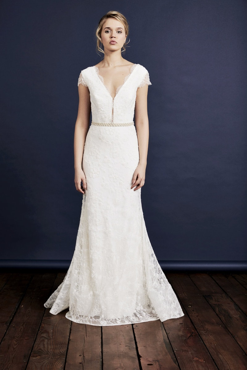 Eleganza Sposa - A Leading Luxury Scottish Bridal Boutique | Love ...