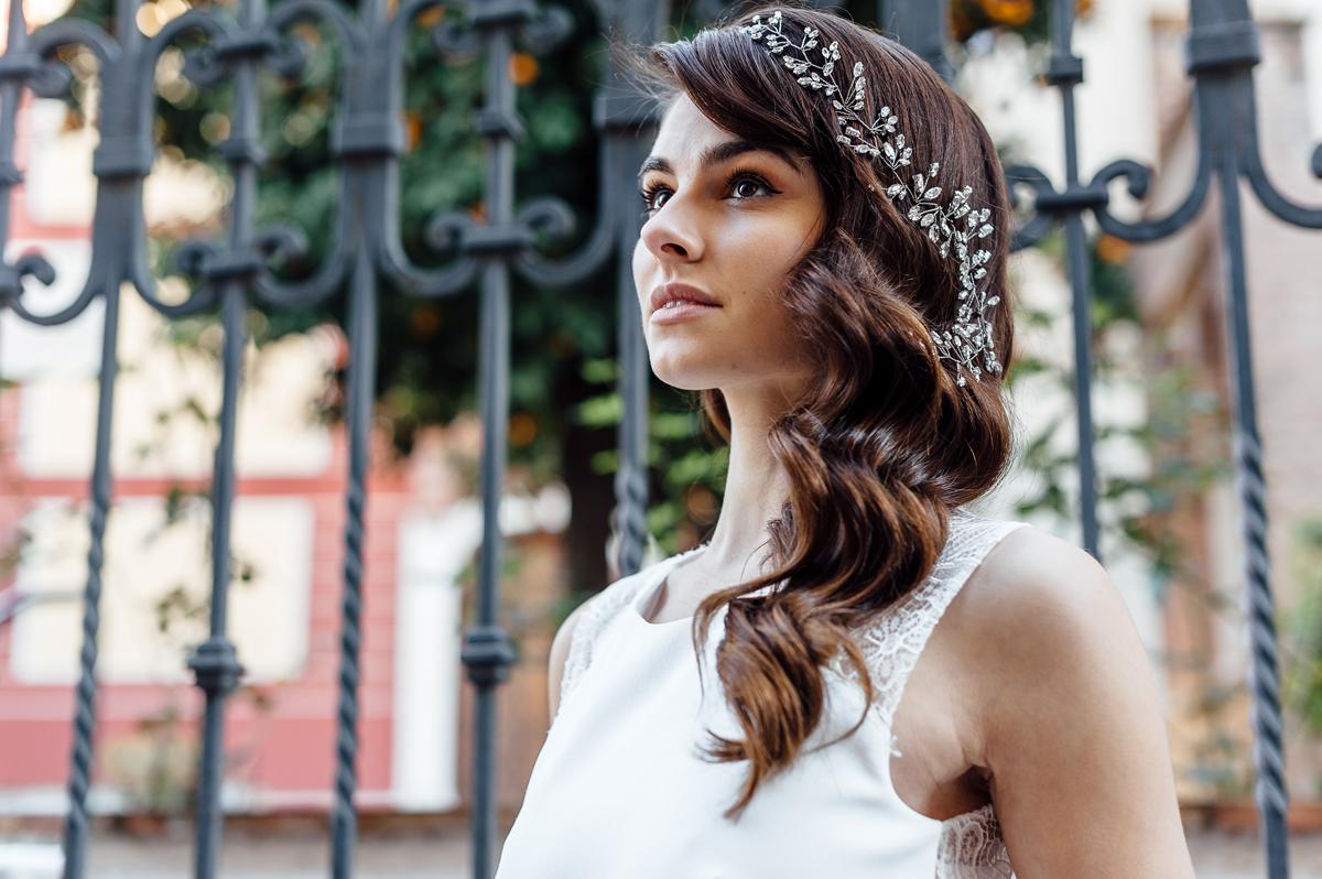 Introducing By Jodie Bijoux Simple Modern Effortless