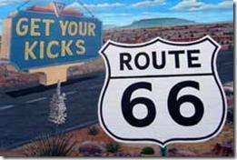 WEB-route66-240pix