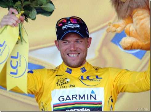 tdf-2011-ttt-st2-hushovd-in-yellow_2617463