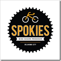 Spokies-logo-2