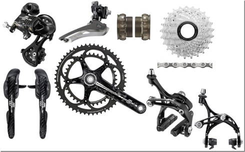 campagnolo-chorus-11-speed-groupset-2011