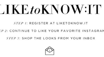 liketkit-what-is-it