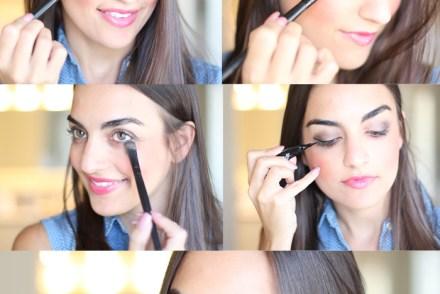 fif-eye-makeup-tutorial