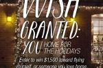 maurices-sweepstakes