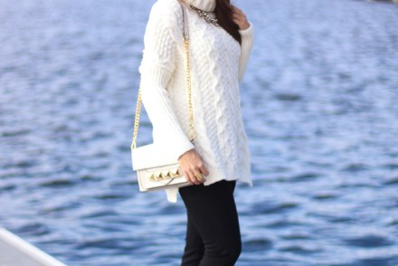 oversized-turtleneck-sweater