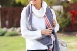 sole-society-scarf