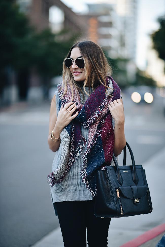 san diego style blogger olia