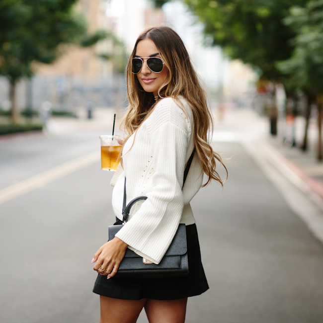rebecca-minkoff-outfit