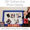 OT Photo Display