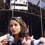 la boqueria: a foodie's paradise