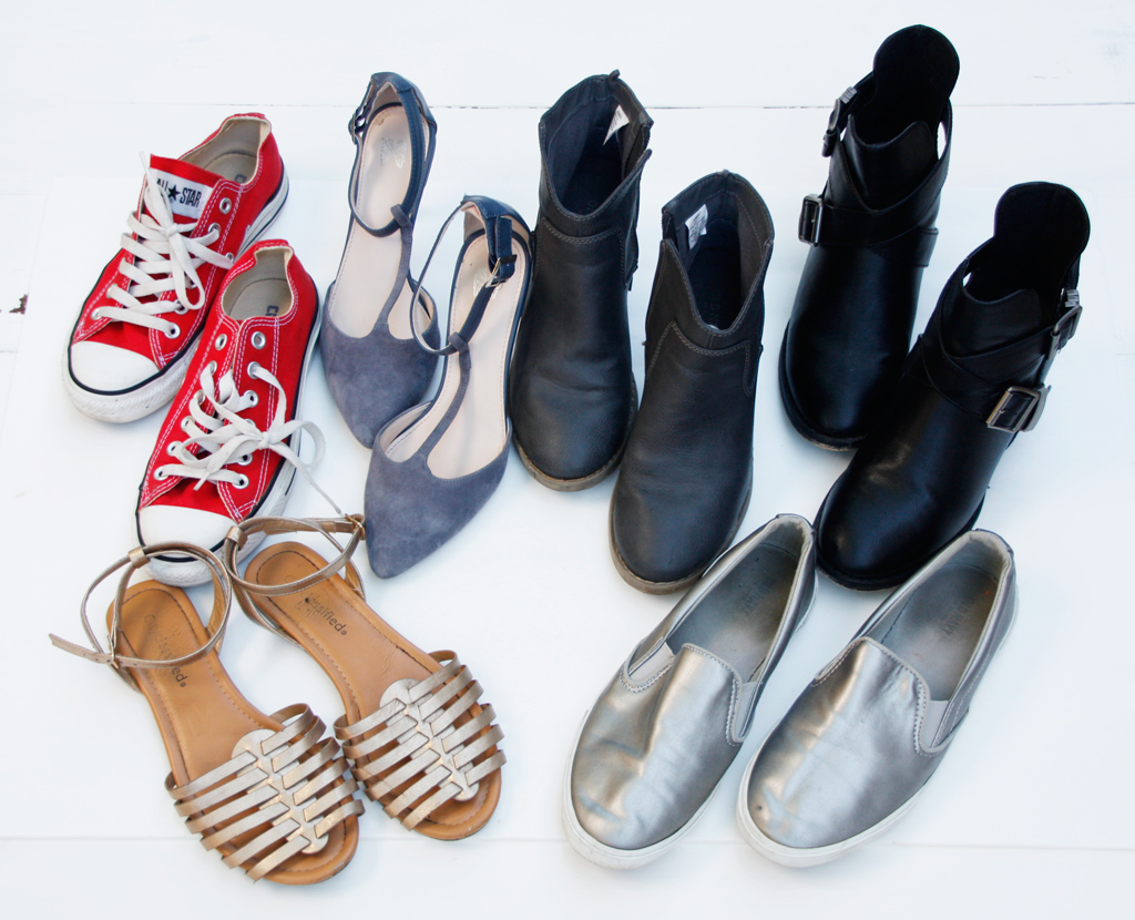 BP-flatlays-shoes