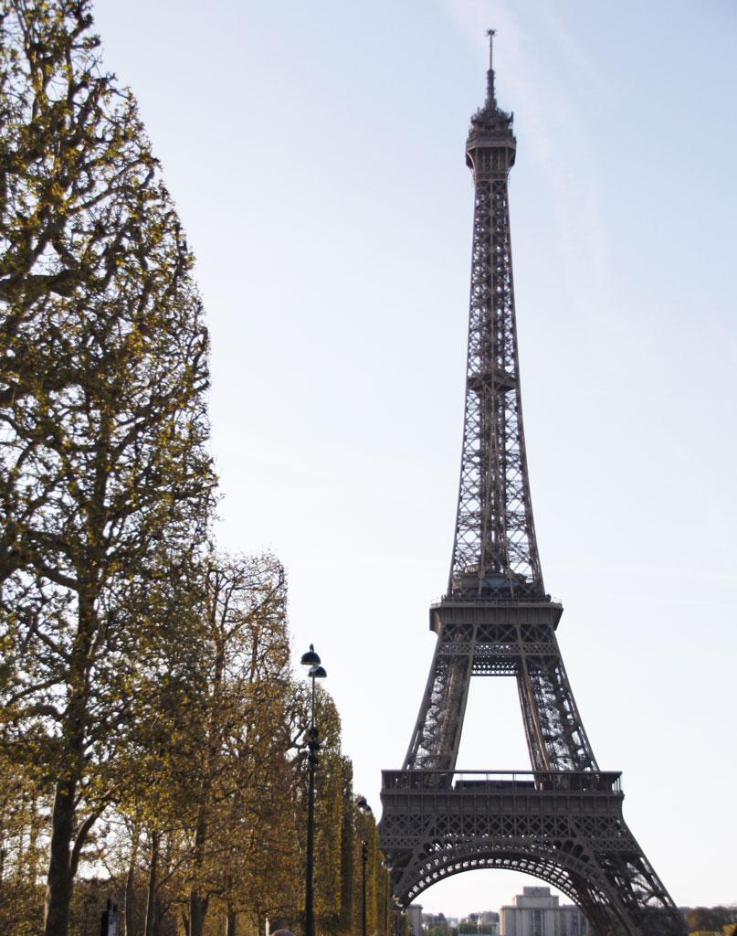 paris-eiffel-justtower