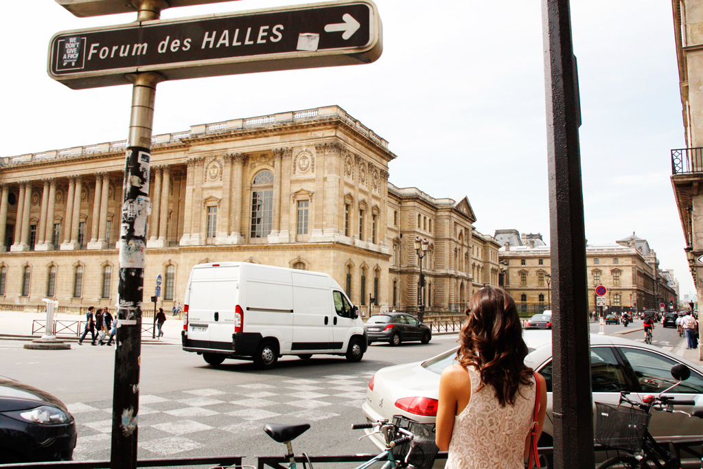 paris-shopping-halles