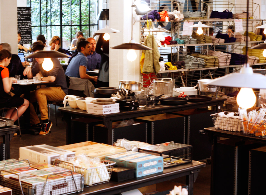 paris-shopping-mercieatery