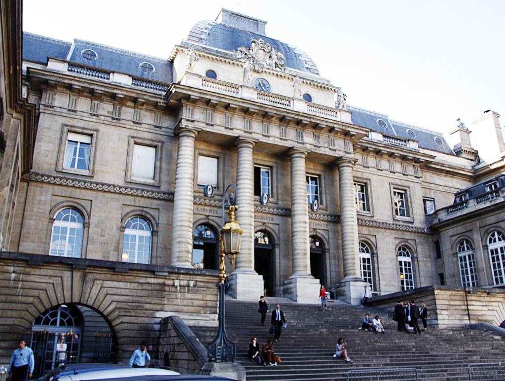 paris-velib-lawbuildingwide