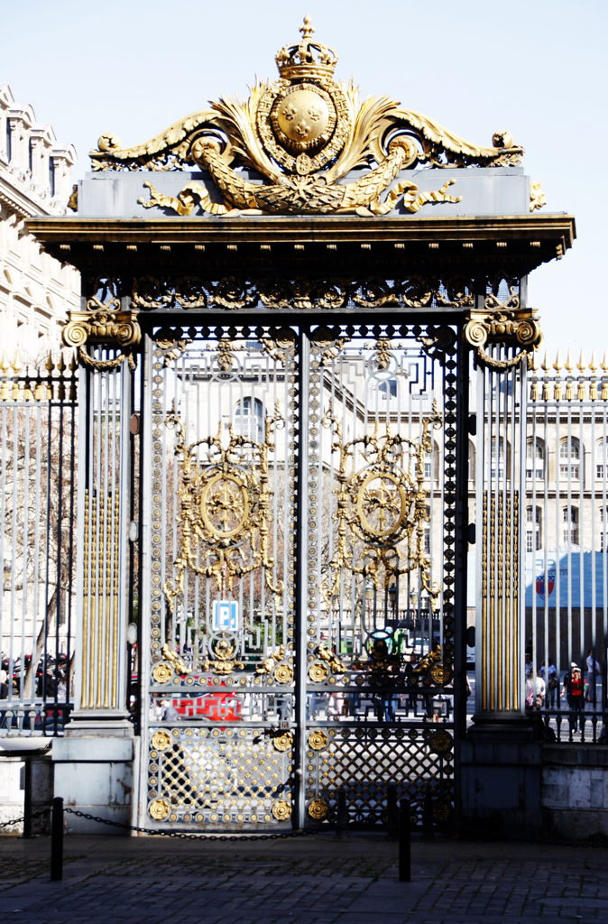 paris-velib-lawgate