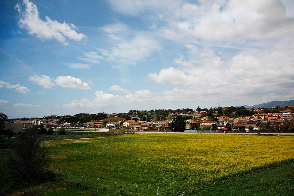 cute-spanish-town-feild-eurorail