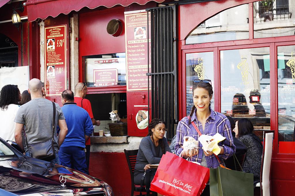 paris-foods-falafal-rcinfrontofchez