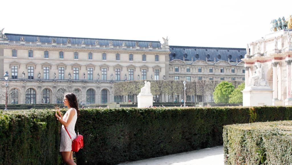 paris-louve-gardens-vaylooking