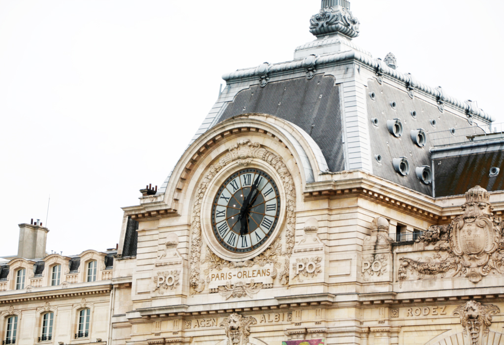 paris-musee-d'orsay