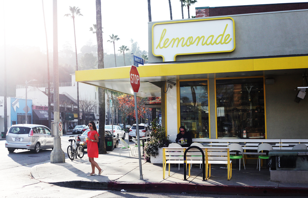 lemonade-on-ventura