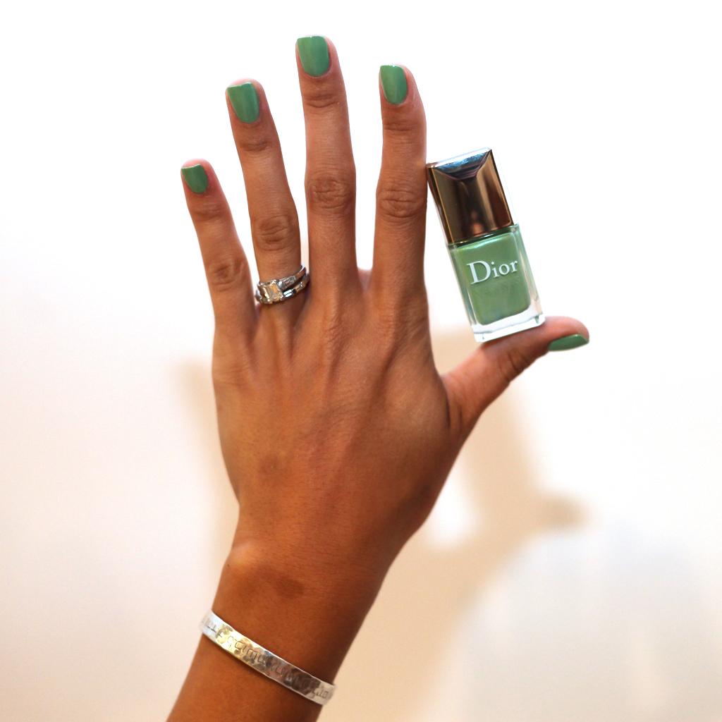 dior-water-lily-nail-polish