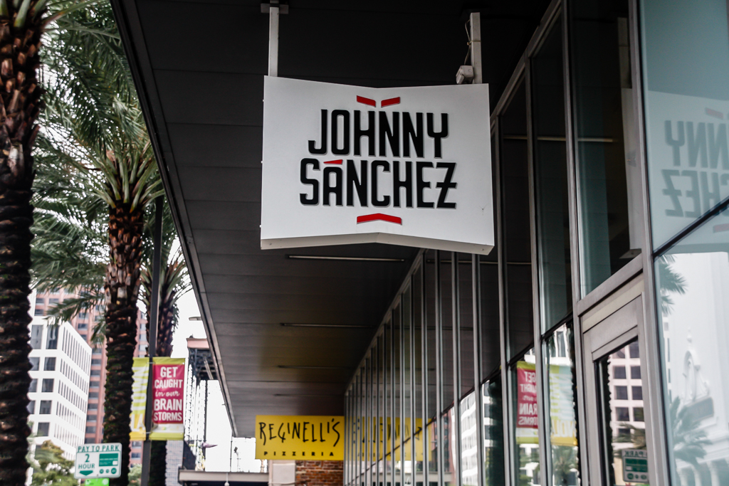 johnny sanchez nola new orleans brunch sunday saints-3