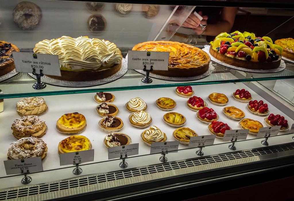 nola new orleans la boulangerie