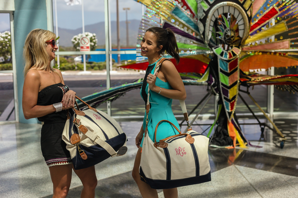 piarco-international-airport-weekend-monogram-girlfriends