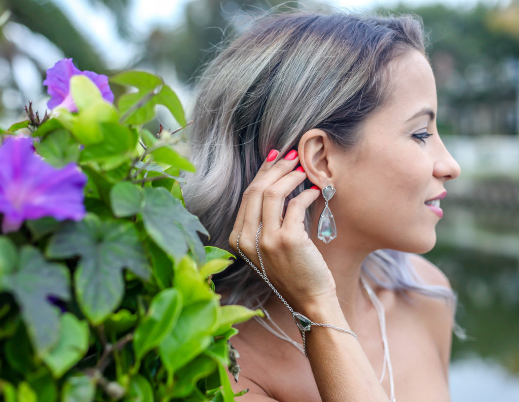 venice-canals-kendra-scott-silver-earings