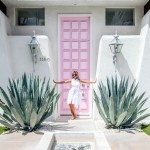 house hunting in palm springs