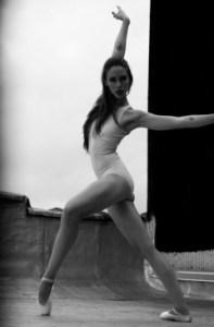 Juliana Trivino