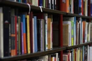 books in bookstore (2)