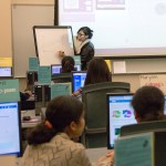 Giving Tuesday: Computer Classes