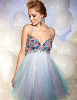 Small Of Prom Dresses Tumblr