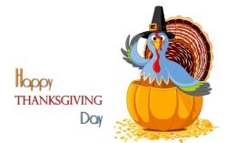 Stylized Images And Twitter Happy Thanksgiving Day Images Happy Thanksgiving Day Facebook Have A Happy Thanksgiving Too Have A Happy Thanksgiving Clipart
