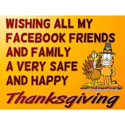 Superb Coworkers Happy Thanksgiving Quotes Facebook Wishing All My Facebook Friends A Happy Thanksgiving Wishing All My Facebook Friends A Happy Thanksgiving S Happy Thanksgiving Quotes inspiration Happy Thanksgiving Quotes