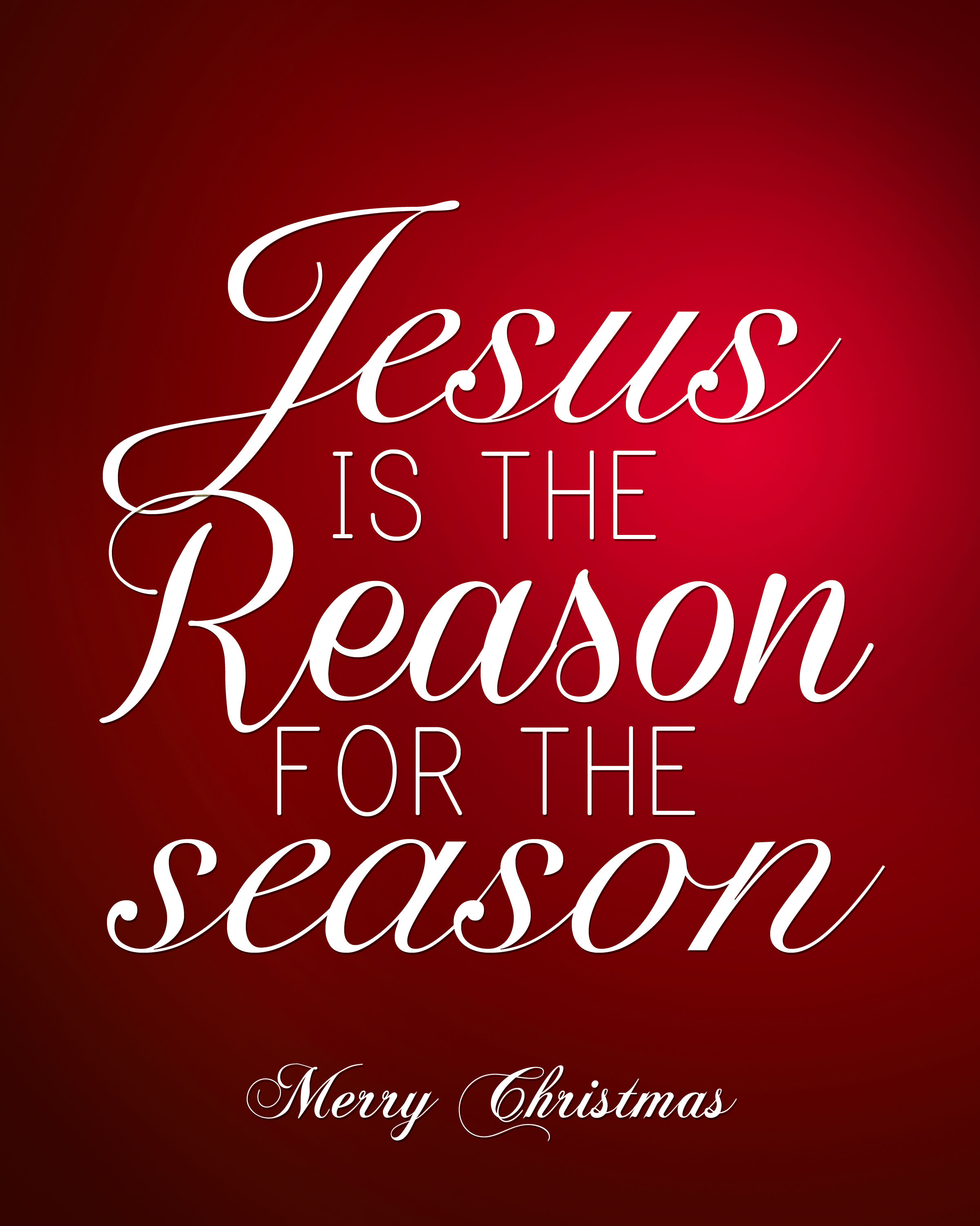 Relieving Season Quote Jesus Is Reason Family Religious Quotes Love Jesus Is Reason Religious Quotes Season Quote inspiration Religious Christmas Quotes