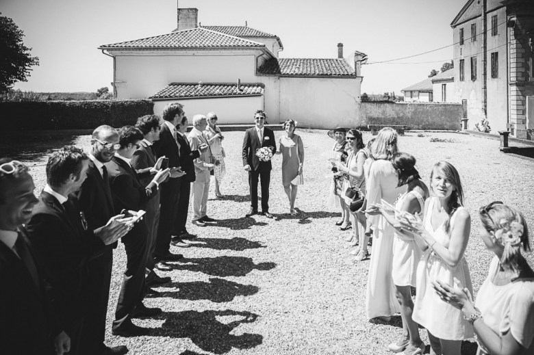 Love&Tralala-mariage-Julien-et-Laurence-photos-Julien-Montfajon-19