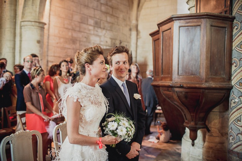 Love&Tralala-mariage-Julien-et-Laurence-photos-Julien-Montfajon-22