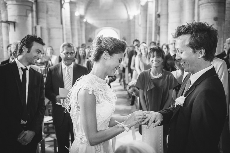 Love&Tralala-mariage-Julien-et-Laurence-photos-Julien-Montfajon-25