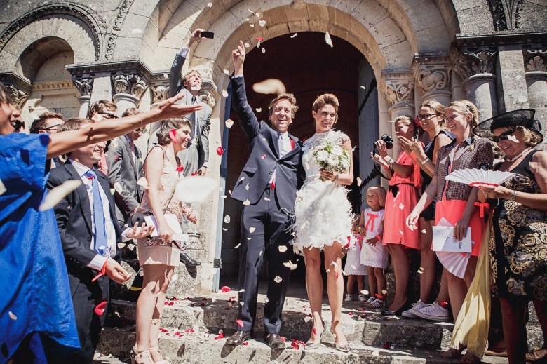 Love&Tralala-mariage-Julien-et-Laurence-photos-Julien-Montfajon-28